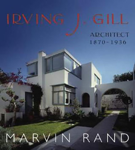 9781586854461 - Irving Gill