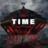 Hans Zimmer, Alan Walker / Time (Remix)(12' Vinyl Single)