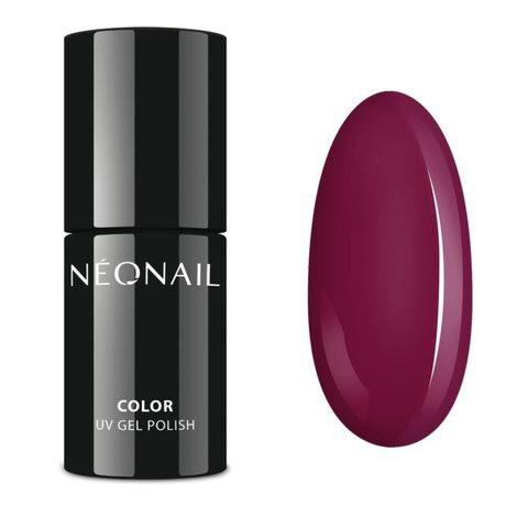 NeoNail Гель-лак 7.2 мл Feel Gorgeous 7975-7