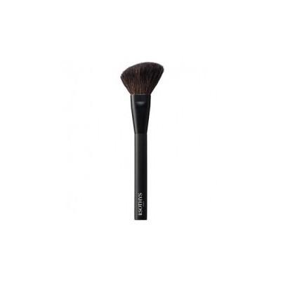 Sothys Make-Up Brushes: Кисть для нанесения румян (Pinceau Blush)