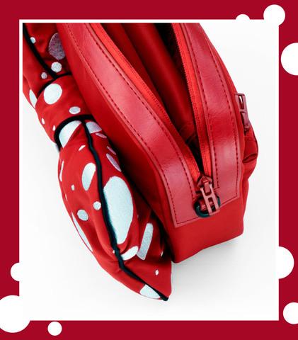 Сумка для коляски Cybex Priam Changing Bag JS Petticoat