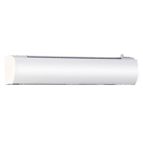 Завеса без нагрева Тепломаш КЭВ-П3132A Оптима 300 (Длина 1,0 м)