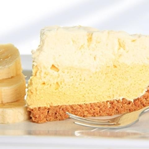 Ароматизатор TPA Banana Cream