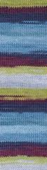 6790 (Голубой,салат,фуксия,синий,бирюза)