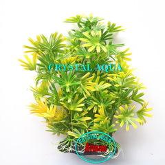 Растение Атман AL-191E, 30см