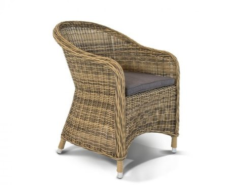 Кресло «Равенна С»