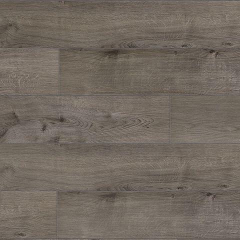 Виниловый ламинат Kronostep SPC Z200 Ramsey Oak (BG)