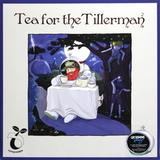 Yusuf (Cat Stevens) / Tea For The Tillerman 2 (LP)