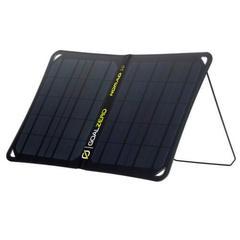Солнечная панель Goal Zero Nomad 10