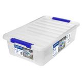 Контейнер Storage 14 л, артикул 70140, производитель - Sistema