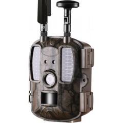 Фотоловушка Balever BL480L-P  (Филин 120 SM 4G GPS)
