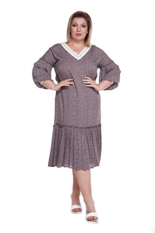 Платье-6003