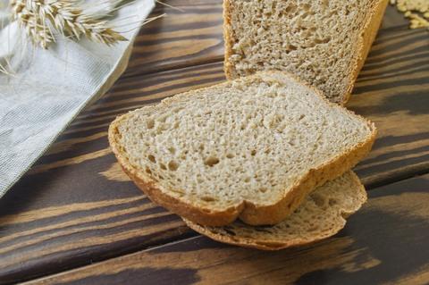 дарницкий хлеб с доставкой на дом