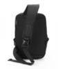 Однолямочный рюкзак  ARCTIC HUNTER XB00096 Синий