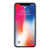 Apple iPhone X 64GB Space Gray без функции Face ID