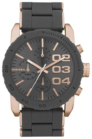 Купить Наручные часы Diesel DZ5307 по доступной цене