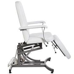 Косметологическое кресло ЭЛЕКТРА 1