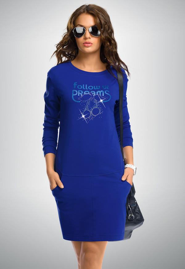 FDJ663 платье женское