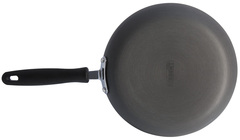 Сковорода 93-W-HASF-2201