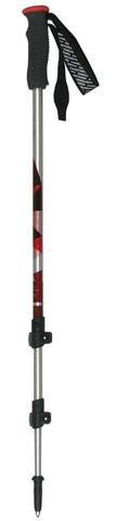 Картинка палки телескопические Masters Yukon Pro  - 1