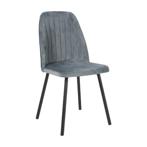 Кресло Вена, VENA