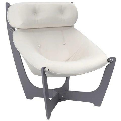 Кресло для отдыха Комфорт Модель 11 маренго/Mango 002