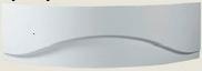Панель для ванны Riho Neo 140