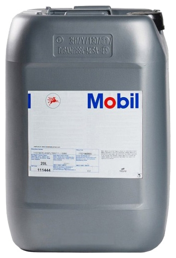 150941 MOBIL SUPER 3000 XE 5W-30 (20 Литров)  купить на сайте официального дилера Ht-oil.ru