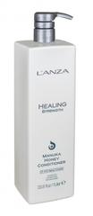 Healing Strength Manuka Honey Conditioner- укрепляющий кондиционер с медом Мануки 1000 мл