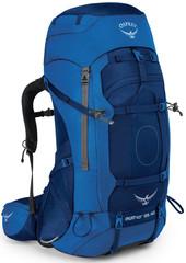 Рюкзак Osprey Aether AG 85 Neptune Blue