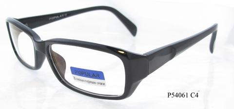 P54061 C4