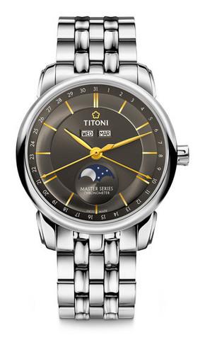 TITONI 94588 S-637