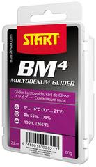 Парафин Start BM4 0/-6 60гр