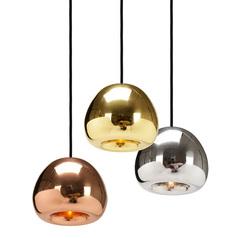 светильник Void mini