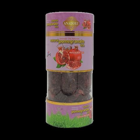 Турецкий гранатовый чай ANADOLU, 75 гр