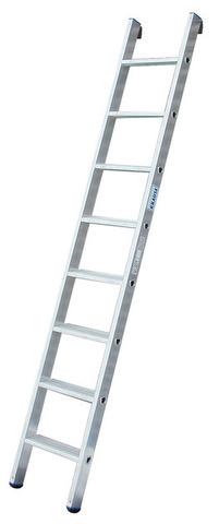Приставная лестница STABILO 12 ступ