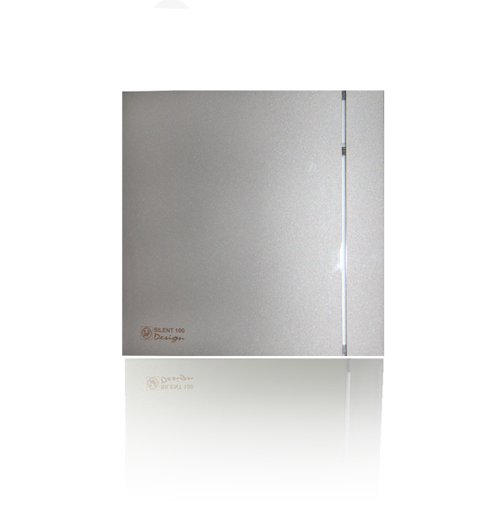 Каталог Вентилятор накладной S&P Silent 200 CHZ Design 3C Silver (таймер, датчик влажности) d544ce33e827780803911e7dcd5e753b.jpeg