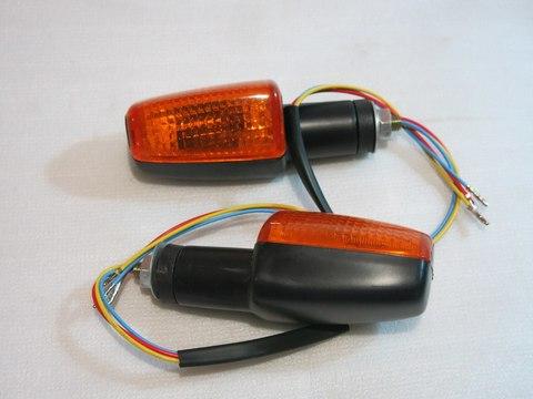Поворотники передние Honda CB 400 92-98 CB 750 VT CB 250