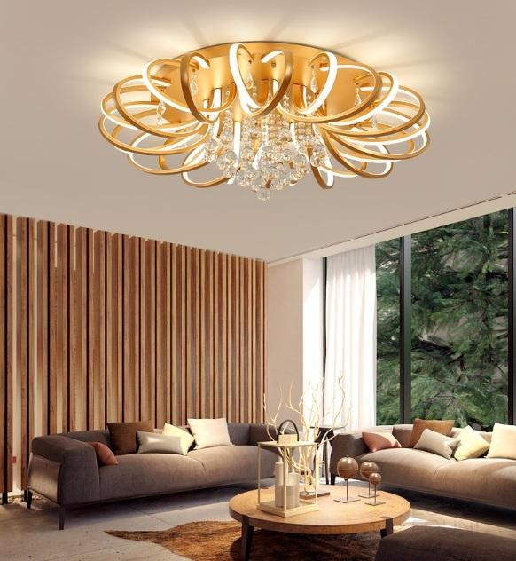 Потолочный светильник Atmosphere