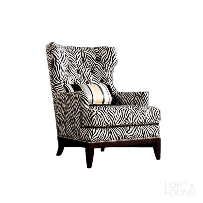 Кресло Dejia