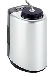 Термоэлектрический автохолодильник WAECO MyFridge MF-05M (0.5л)
