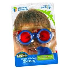 Волшебные очки Learning Resources
