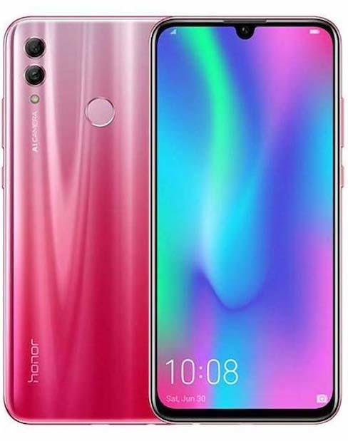 Huawei Honor 10 Lite 4/64gb RED RED.jpg