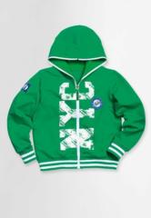 BJXK450 green