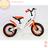 Беговел River Bike