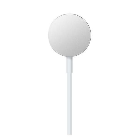Магнитный кабель для зарядки Apple Watch - 2m
