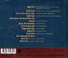 Сборник / Stay Tuned (RU)(CD)