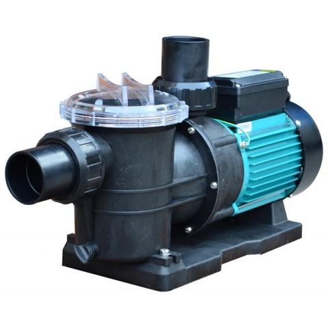 Насос STP75 с префильтром 8 м3/час 220В PoolKing
