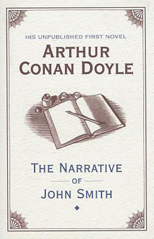9780712358415 - Narrative of John Smith