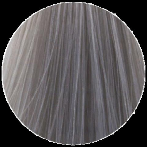 Lebel Materia 3D MT-10 (яркий блондин металлик) - Перманентная низкоаммиачная краска для волос